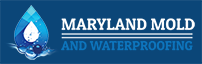 Maryland Mold and Waterproofing Logo